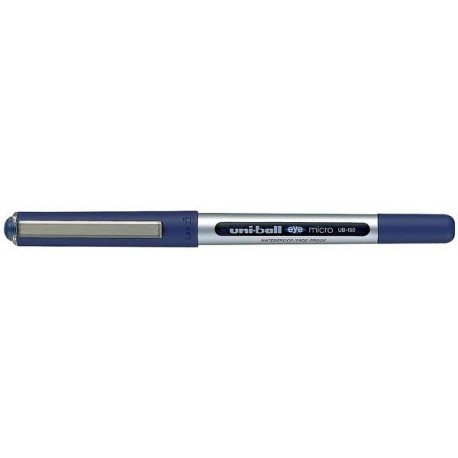 ROLLER UNI-BALL EYE MICRO UB-150