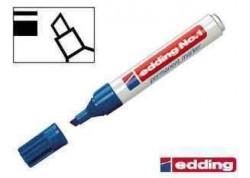 Edding Nº1 marcador permanente
