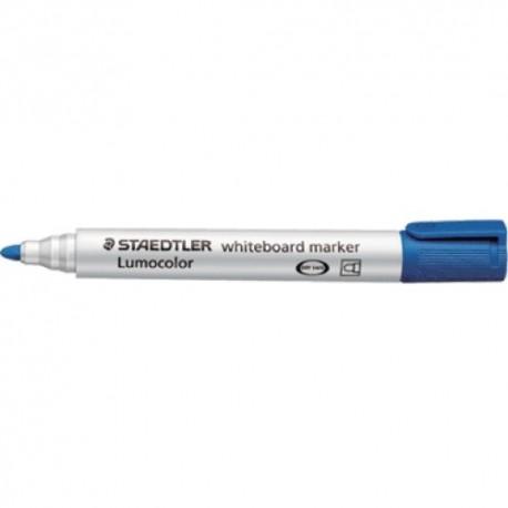 Staedtler Lumocolor Whiteboard Marker 351