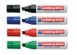 Edding 800 marcador permanente
