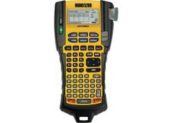 Dymo rotuladora industrial Rhino 5200
