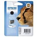 CARTUCHO TINTA EPSON T0711 / 12 / 13 / 14