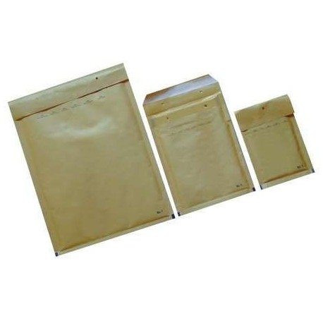 Caja 200 bolsas autodex airbag