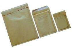 Caja 100 bolsas autodex airbag