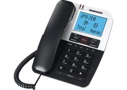 Daewoo teléfono DTC 410