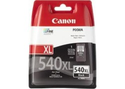 Canon cartucho de tinta PG-540 XL