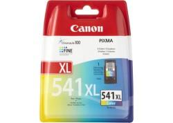 Canon cartucho de tinta CL - 541 XL
