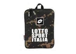 Lotto Slick funda para portátil