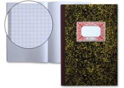 Miquelrius libros contabilidad cartoné