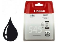 Canon cartucho de tinta PG-545