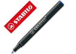 Stabilo recambio Easy Original