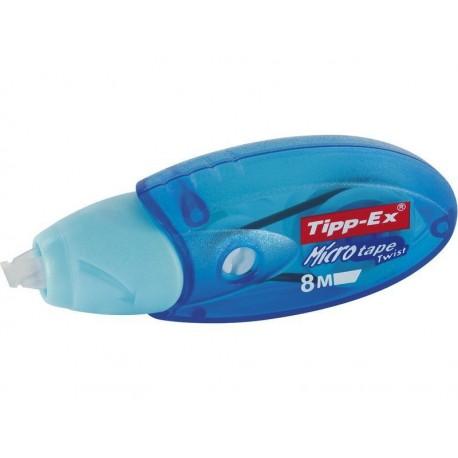 Tipp-ex Microtape Twist cinta correctora