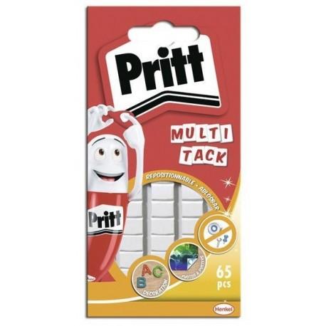 Masilla adhesiva Pritt Tack
