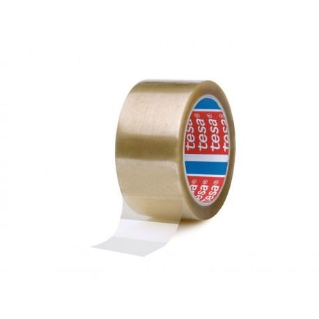 Tesa cinta de embalaje Basic
