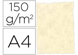 Michel paquete 25 cartulinas pergamino troqueladas