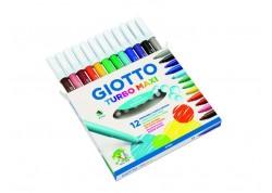 Giotto rotulador turbo Maxi