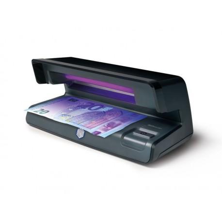 Safescan detector de billetes falsos 50 negro