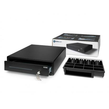 Safescan cajón portamonedas SD-4141