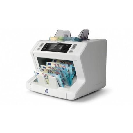 Safescan contador de billetes 2660-S