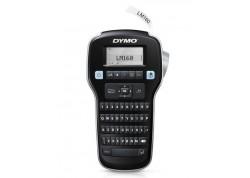 Dymo rotuladora electrónica Label Manager 160