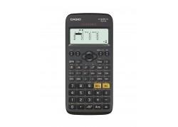Casio calculadora científica FX-82SPX II Iberia