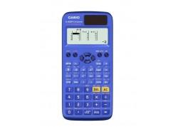Casio calculadora científica FX-85 SPXII- BU