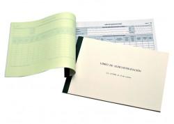 Miquel Rius libro subcontratación A4 apaisado