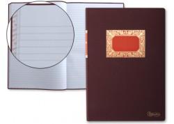 Miquelrius libros de contabilidad clase R