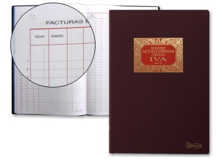 Miquelrius libros  contabilidad Fº clase R especiales