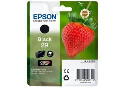 Epson cartucho de tinta T29
