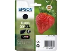 Epson cartucho de tinta T29XL