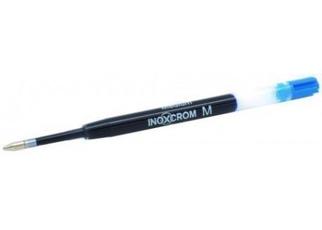 Inoxcrom recambio bolígrafo M
