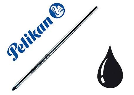 Pelikan recambio para bolígrafos cortos