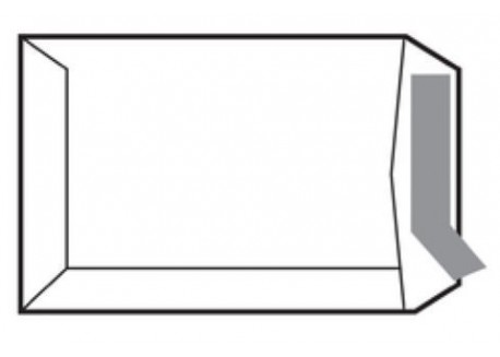 Caja 1000 bolsas autodex 70 gr.