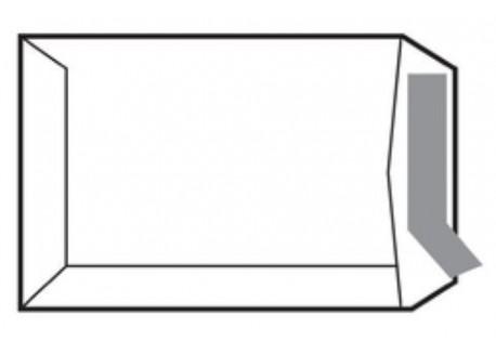Sam caja 250 bolsas autodex 90 gr.
