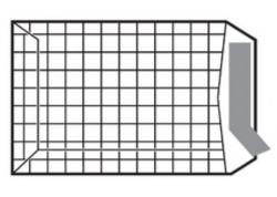 Sam caja 100 bolsas autodex 120 gr.  reforzadas