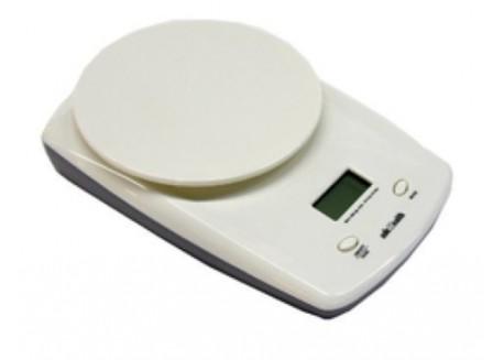 Artés pesacartas digital 1 kg.