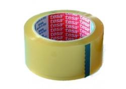 Tesa cinta de embalaje poliolefina