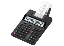 Casio calculadora impresora HR-150 RCE