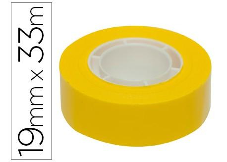 Apli cinta adhesiva aislante de colores