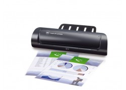 GBC plastificadora Inspire+ A4 / A3