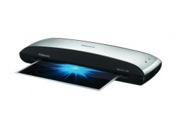 Fellowes plastificadora Spectra A4 / A3