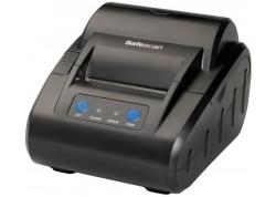 Safescan impresora térmica TP-230