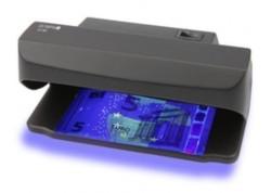 Olympia detector de billetes falsos lámpara UV 585