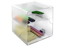 Archivo 2000 cubo con estante