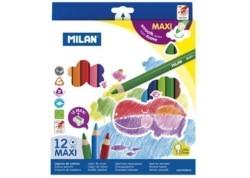 Alpino estuche 36 lápices Color Experience