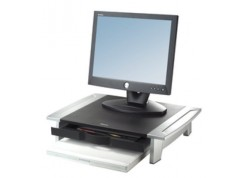 Fellowes soporte para monitor Office Suites