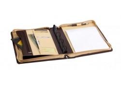 Carchivo carpeta de congresos tamaño folio