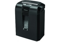 Fellowes destructora 63Cb uso frecuente