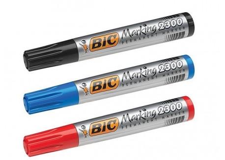 Bic Marking 2300 marcador permanente